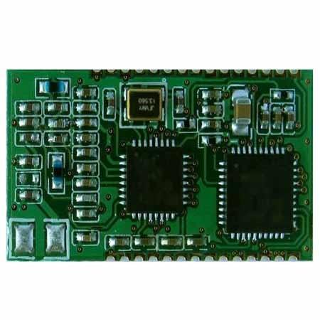 IC卡读卡模块IVY220M