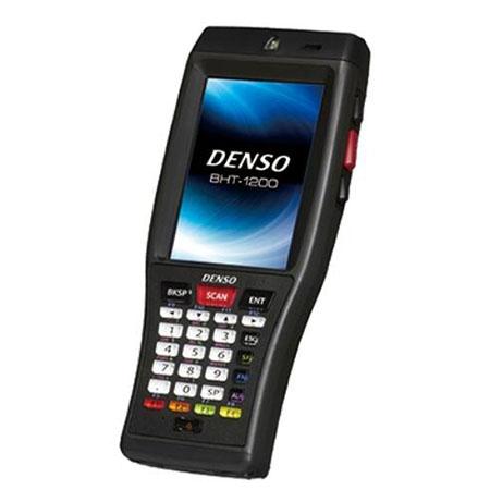 Denso BHT-1200Q-CE数据采集器