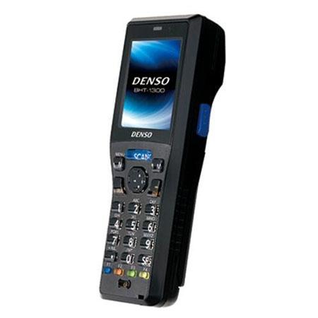 Denso BHT-1300Q-CE数据采集器