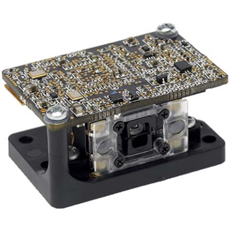 Microscan MS-2D扫描引擎