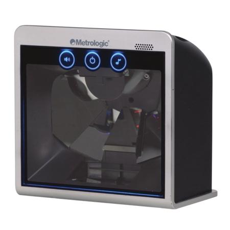 霍尼韦尔honeywellSolaris 7820全向激光扫描器