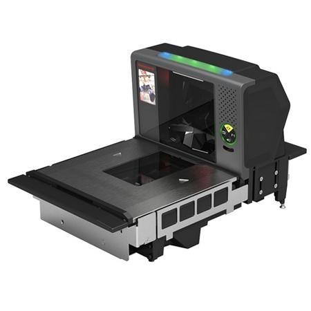 霍尼韦尔honeywell Stratos 2700 双窗扫描器
