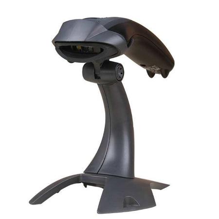 霍尼韦尔honeywell Voyager 1400g一维/二维影像扫描器