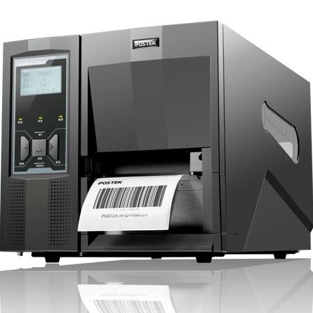 POSTEK博思得TXr系列RFID条码打印机