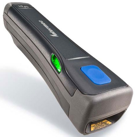 Intermec易腾迈SF61B医用移动条形码扫描枪