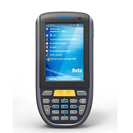 工业级手持终端PDA-PD6000