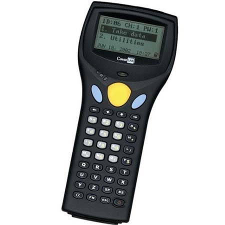 欣技CipherLab8300 移动数据终端