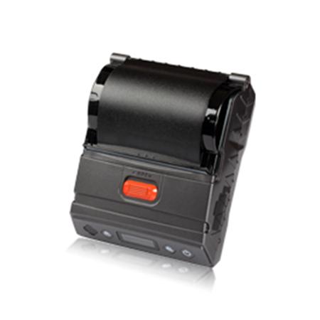 芝柯XT4131A便携热敏打印机