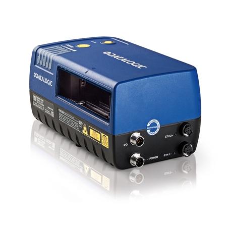 datalogic DS8110固定式工业扫描器