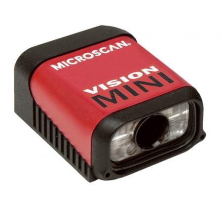 迈思肯Microscan Vision MINI迷你智能相机