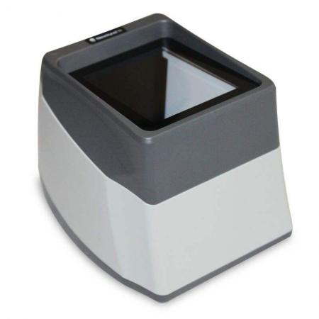 新大陆NLS-FR20支付扫码器