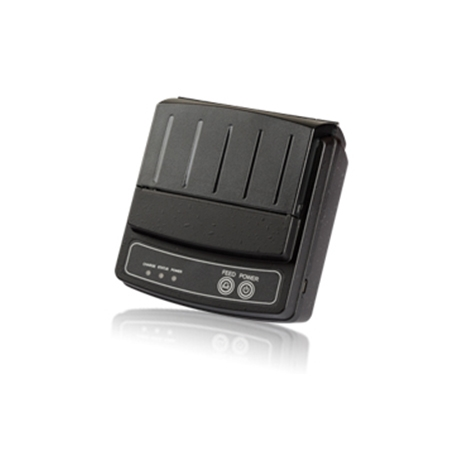 芝柯SCP2131 三英寸便携热敏打印机