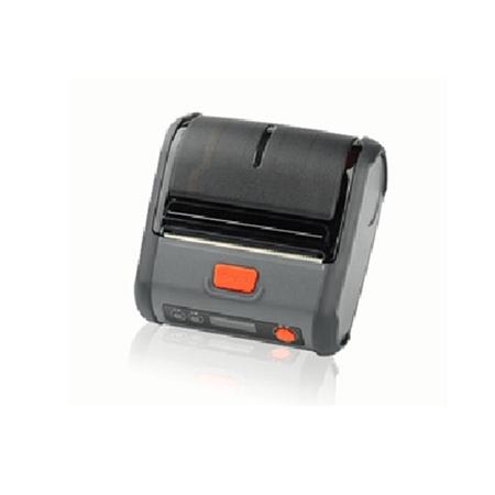 芝柯zicox CS3 三英寸便携热敏打印机
