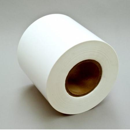 3M 7880白色标签