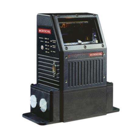迈思肯MS-890工业用扫描器