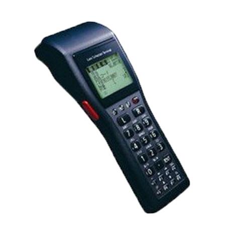 卡西欧DT930/940手持终端