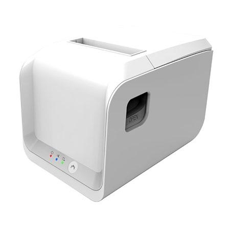 佳博S-C803票据打印机