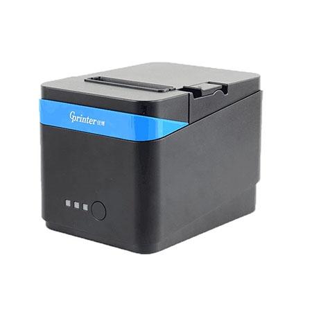佳博GP-C80180II票据打印机