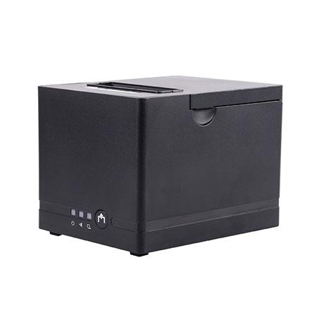 佳博GP-C80300I热敏票据打印机