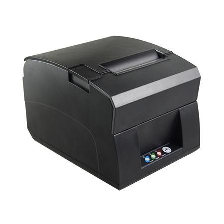 佳博GP-L80160II票据打印机