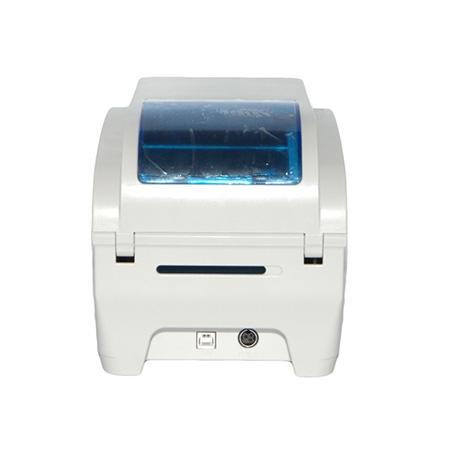 佳博GP-6024T条码打印机