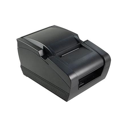 佳博GP-58MBIII热敏票据打印机