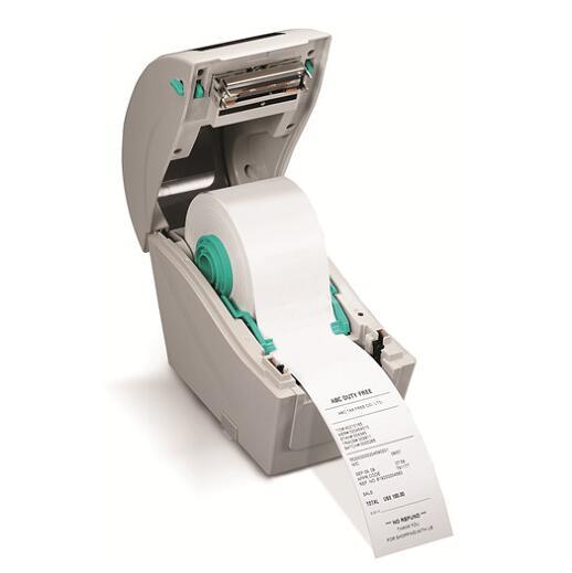 TSC TDP-225条码打印机