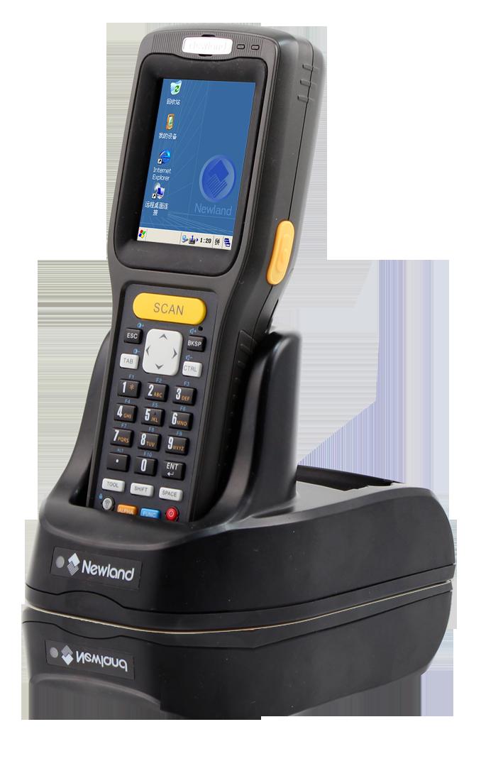 NLS-PT30便携式(条码)数据采集器