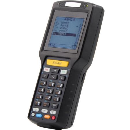 新大陆NLS-PT86耐用工业级手持终端