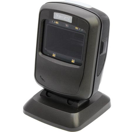 新大陆NLS-FR40固定式条码扫描器