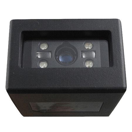 NLS-FM420系列嵌入式一维/二维条码扫描器