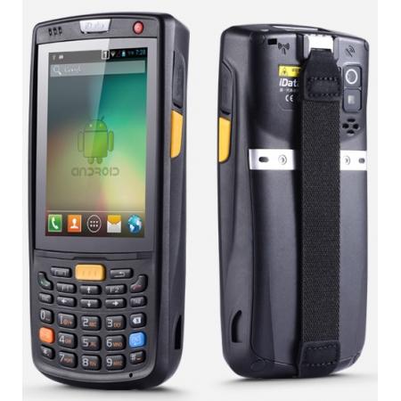 iData 95V 安卓数据采集器