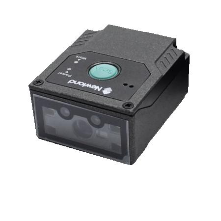 新大陆NLS-NVF200固定式条码扫描器