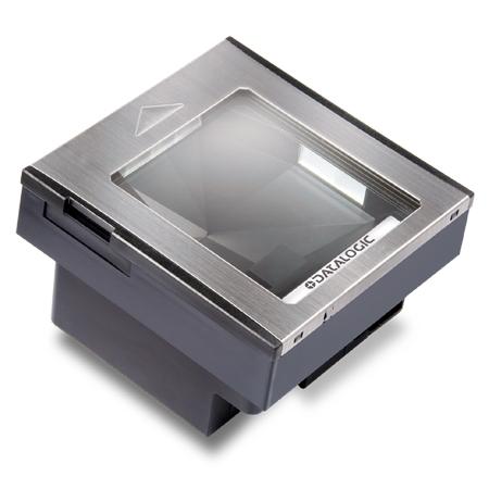 datalogic Magellan 3300HSi条码扫描器