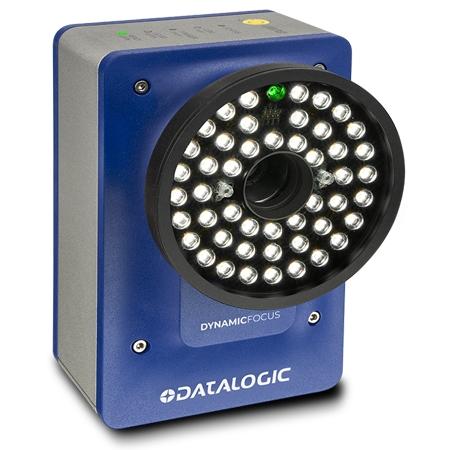 得利捷datalogic AV500工业读码器
