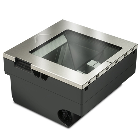 得利捷Magellan 3550HSi固定式零售扫描器