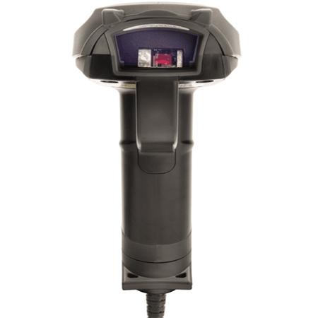 欧光Opticon OPR-3001一维有线型条码扫描枪