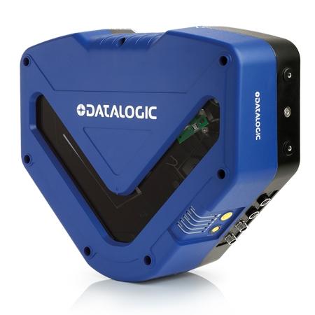 得利捷(datalogic)DX8210固定式工业条码扫描器
