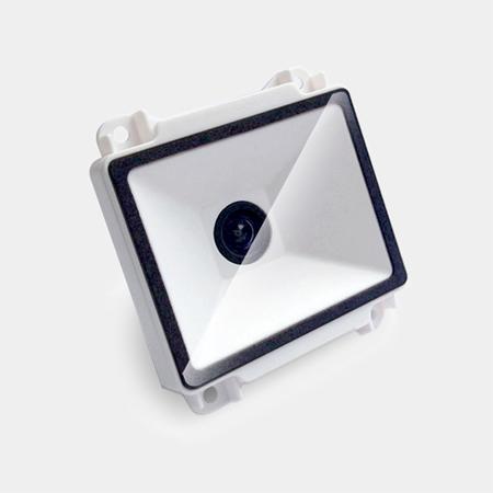 嵌入式扫码器固定式扫描器IVY-7600N