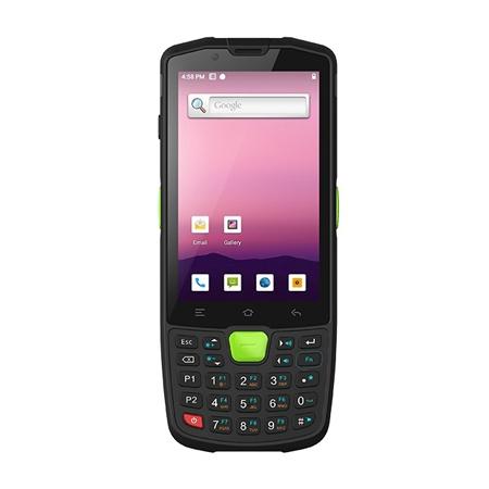 东大集成AUTOID Q9手持终端 智能PDA盘点机