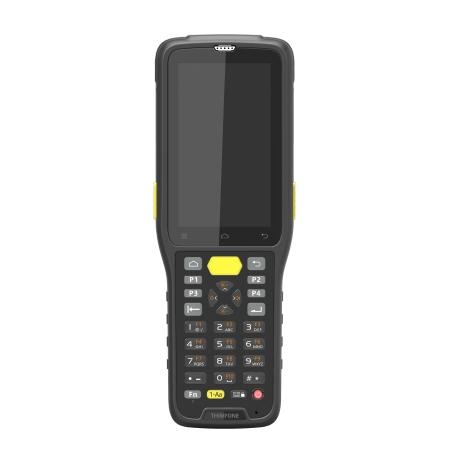 新大陆N7e-P便携式数据采集器