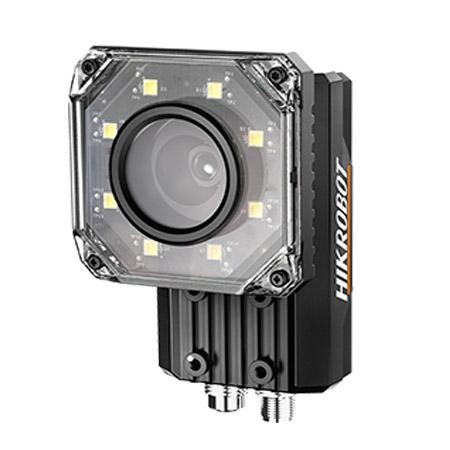 海康ID5000系列全功能型固定式工业读码器