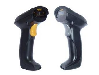 TOHKENTHLS-6200U扫描枪