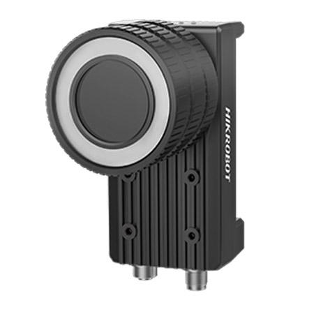 海康ID6000系列高分辨率读码器固定式扫描器