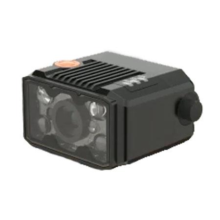 IVY-8040M极小型智能固定式读码器