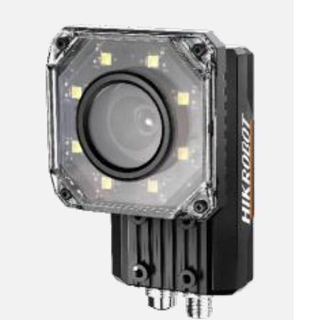 海康智能读码器MV-IDE012X 600万像素