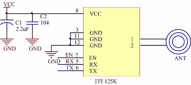 电路 电路图 电子 原理图 613_273