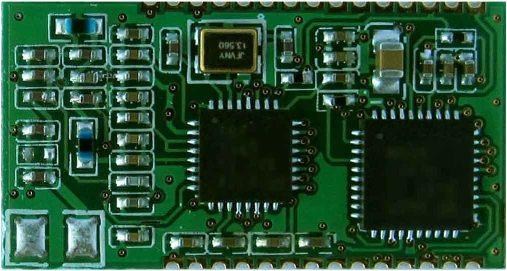 电路板 507_271