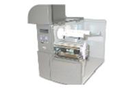SATO LM408e/412e打印头自检功能