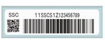 工程管理标签